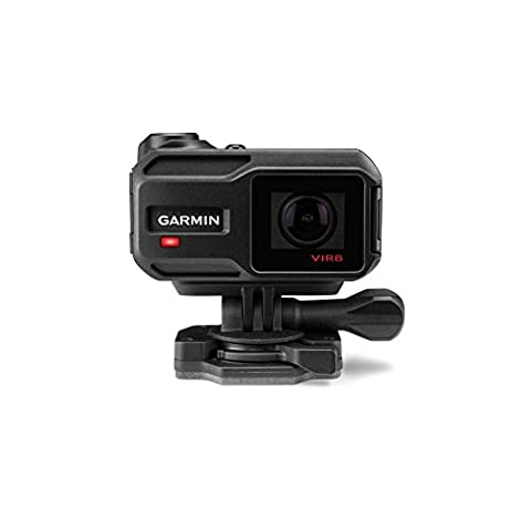 GARMIN CAM ACTION Virb X