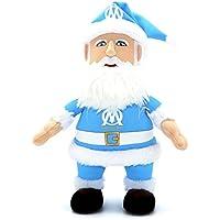 Poupluche Père Noël 25 cm - Olympique de Marseille