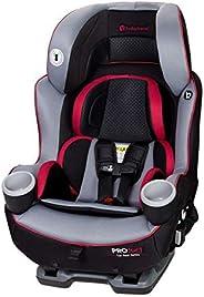 Baby Trend California Protect Car Seat Series Elite Convertible Car Seat - Multi Color - CV88A51C