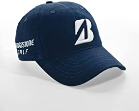 Bridgestone Golf Tour Relax Caps