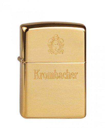 zippo-1150007-accendino-n-254b-krombacher-label-brass