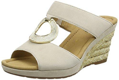 gabor-shoes-comfort-sandales-compensees-femme-beige-beige-bast-36-eu