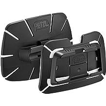 Petzl Pro Adapt Befestigung DUO-Stirnlampen