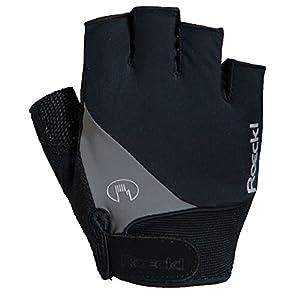 Roeckl Herren Napoli Handschuhe