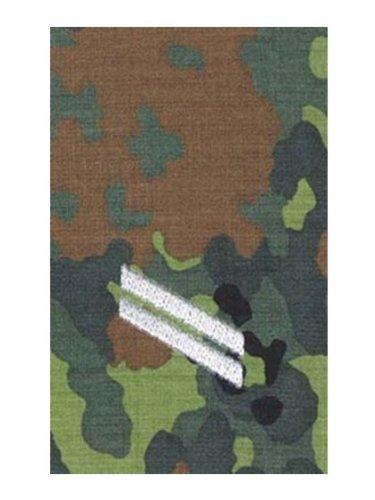 Bundeswehr Rangschlaufen Obergefreiter