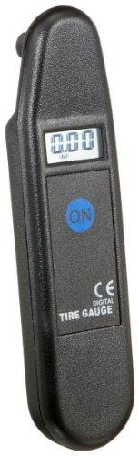 Unitec 75560 - Medidor Digital presión Las Ruedas