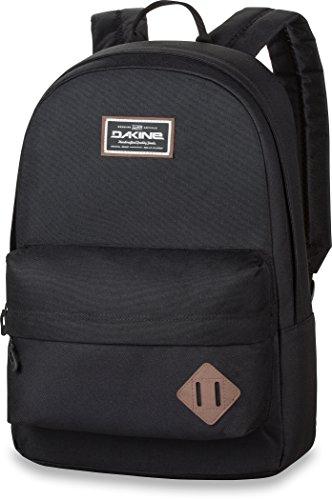 Dakine 365 Pack 21L Rucksack, black (Dakine Schwarz Rucksack)
