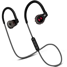 Under Armour - Sport Wireless Heart Rate (Engineered by JBL), Auriculares intraaurales inalámbricos