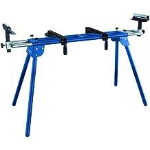 Tragkraft ca Halterung für Säge Sägenuntergestell  110cm-200cm max 150 kg