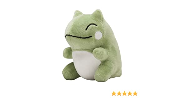 Toys & Hobbies 6  Pokemon Whimscott Substitute Stuffed Plush toy Collectible Doll Limited US