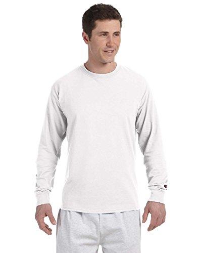 champion-52-oz-long-sleeve-t-shirt-white