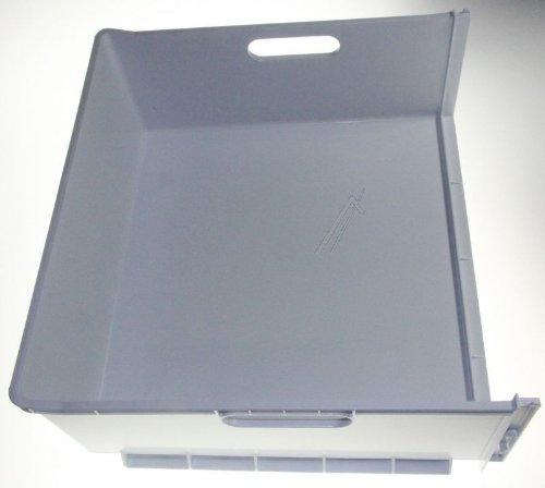 HOTPOINT-Ariston-Schublade Freezer 434x 166x 394Für Kühlschrank Ariston -