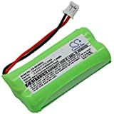 Replacement battery for Gigaset A120, Gigaset A140, Gigaset A145, Gigaset AS140, Gigaset A140 Trio, Gigaset A140 weib, Gigaset A140 Duo, Gigaset A14, Gigaset AS14, Gigaset A160, A160 Trio, Gigaset A165, Gigaset A16, Gigaset A240, Gigaset A245, Gigaset A24, Gigaset A165 Trio, Gigaset A240 weib, Gigaset A240 Duo, Gigaset A245 weib, Gigaset A245 Duo, Gigaset A260 Duo, Gigaset A260 Trio, Gigaset A265 Trio, Gigaset AL145, Gigaset AL145 Duo, Gigaset AS140, Gigaset AS140 Duo, Gigaset AS150, Gigaset AS1