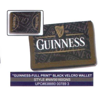 full-print-blk-velcro-wallet