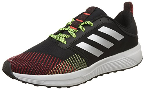 Adidas Men's Nayo M Running Shoes