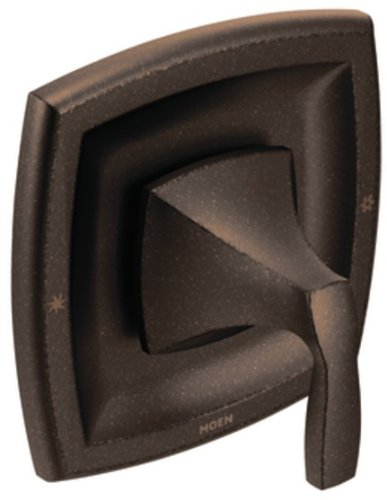 Moen T2691ORB Voss Posi-Temp Valve Trim, Oil Rubbed Bronze by Moen