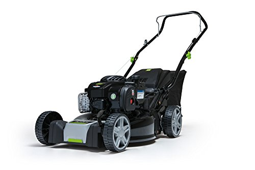 murray-eq400-18-push-rotary-petrol-lawn-mower-with-briggs-stratton-450e-series-petrol-engine
