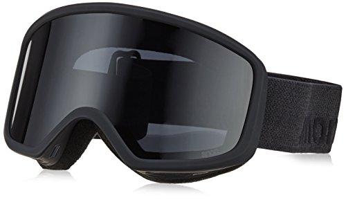 Anon Damen Snowboardbrille Deringer MFI