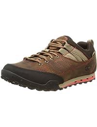 TimberlandGreeley Approach Low - Zapatillas de running Mujer