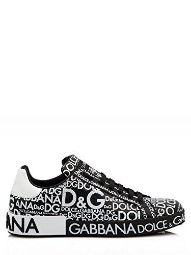d65e577eb321 Gabbana Herren Schuhe bei HR-PFP   Gabbana Herren Schuhe  Top ...