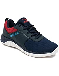 ASIAN Swift-07 Running Shoes,Gym Shoes,Sports Shoes,Casual Shoes,Training Shoes,Motosport Shoes For Men