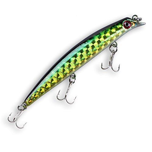 cebos-toogoorojos-3d-crank-cebos-minnow-senuelo-duro-del-pesca-de-12cm-15g-3-triples-05-15m-de-buceo