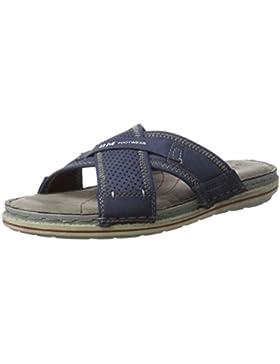 BM Footwear Herren 2716101 Panto