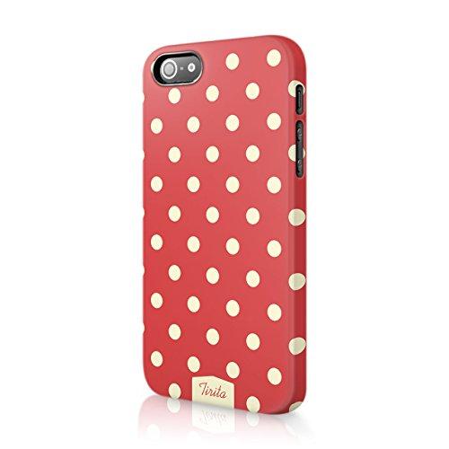 htc-one-m7-tirita-hard-case-phone-cover-shabby-chic-floral-retro-trendy-fashion-gift-present-cute-de