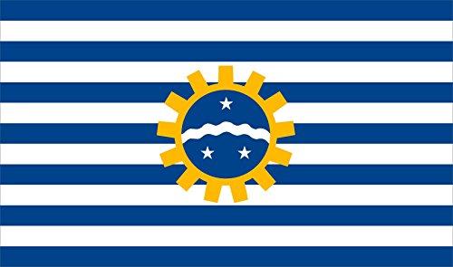 drapeau-saojosedoscampos-saopaulo-brasil-2-sao-paulo-s-city-sao-jose-dos-campos-brazil-municipio-de-