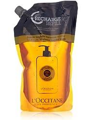 Eco-Refill Citrus Verbena Liquid Soap 500ml