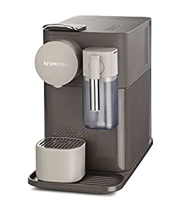 De'Longhi Latissima One Single Serve Coffee Machine
