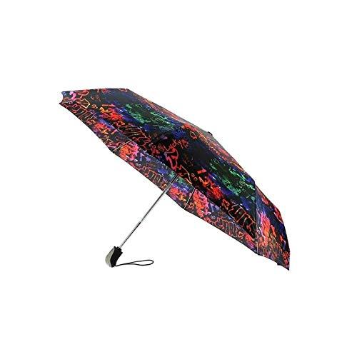 Little Marcel Parapluie PAULA