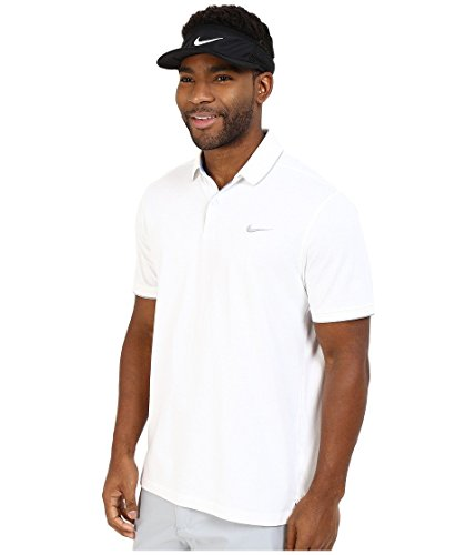 Nike Ele 3,0 Short-Pantaloncini da uomo, linea Michael Jordan White/Wolf Grey