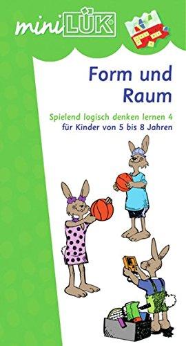 minilk-schuleingangsphase-minilk-form-und-raum-spielend-logisch-denken-lernen-4-fr-kinder-von-5-8-ja