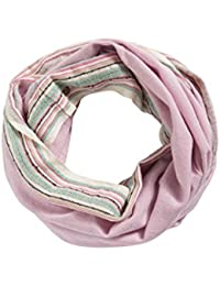 ESPRIT Women's 036ea1q004 - Striped Scarf