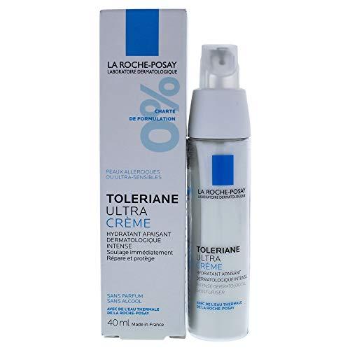 Scheda dettagliata La Roche Posay Toleriane Ultra Creme, 40ml