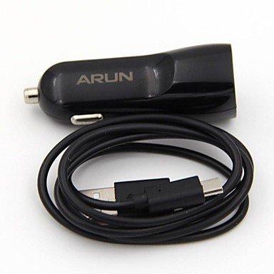 arun-tl-dc-1-a-5-v-v-usb-automatico-doble-grande-actual-cargador-de-coche-para-telefono-movil-con-mi