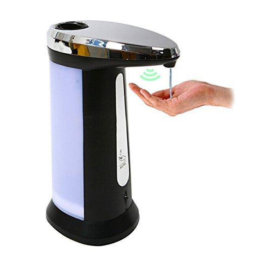 bluelover-salvare-il-potere-automatico-di-sapone-dispenser-sensore-a-infrarossi-prodotto-disinfettan