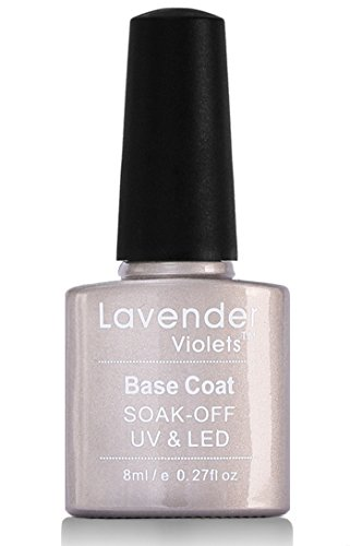 natural-base-coat-transparent-8ml-027-fl-oz-clear-base-gel-for-nail-gel-polish-manicure-treatment-d1