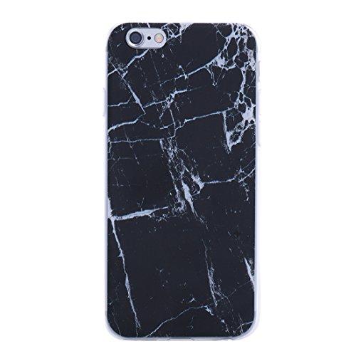 iefiel-fundas-para-iphone-se-5-5s-5c-6-6s-6-plus-iphone-7-7-plus-flexible-ultrafino-carcasas-de-marm