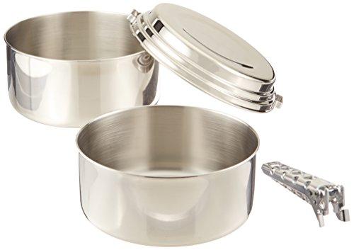 msr-mountain-safety-research-kochgeschirr-alpine-2-pot-set-silver-one-size-21720