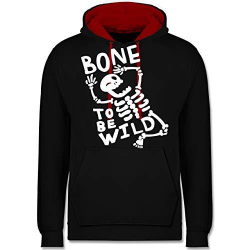 Halloween - Bone to me Wild Halloween Kostüm -