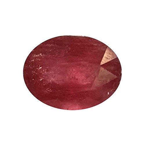 ruby-gemstone-700-carat-natural-ruby-maanik-stone-astro-gemsstone