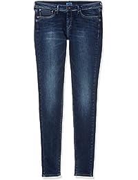 Pepe Jeans PIXLETTE, Niñas