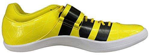 412q1dgEvgL - Adidas Athletics Discus / Hammer Throw Shoes Sports Shoes adizero 2 Q34038 Unisex