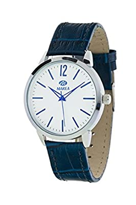 Reloj Marea para Hombre B41157/2