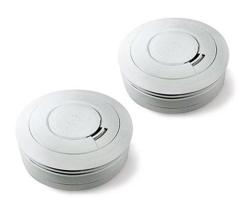 ei-electronics-ei650-10-jahres-rauchwarnmelder-2-stuck