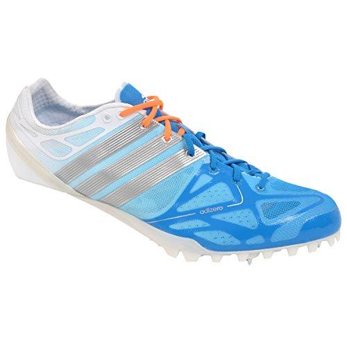 adidas-adizero-prime-accelerator-laufen-spitzen-467