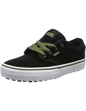 Vans Atwood MTE, Zapatillas de E