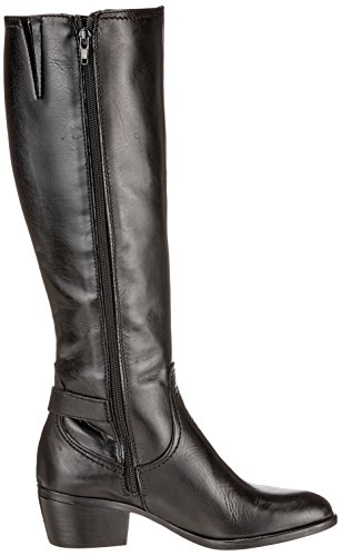 Tamaris Women 25555 Boots Black (nero)